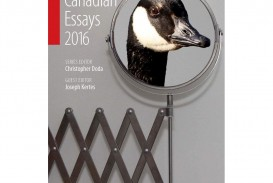 016 Essay Example Best Essays  Uy1000 Ss1000 Breathtaking 2016 The American Audiobook Short Pdf