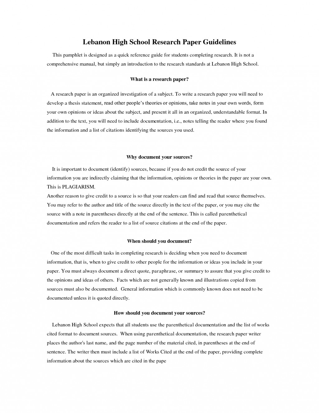 016 Essay Example Black History Breathtaking Topics Large