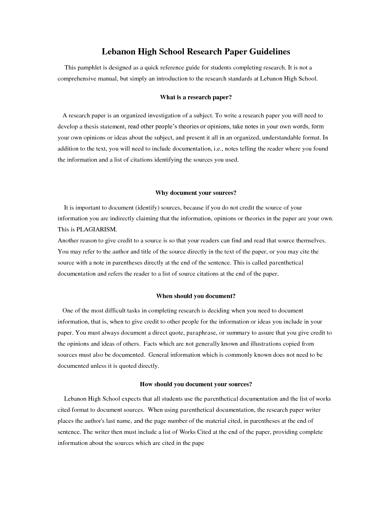 016 Essay Example Black History Breathtaking Topics Full