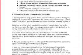 016 Essay Example Career Goals Examples Goal Unique Sample On Imposing Scholarship Pdf Educational