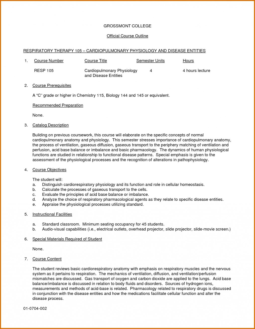 016 Essay Example Causal Argument Types Of Essays Topics In English Rogerian Imposing Topic Ideas Large