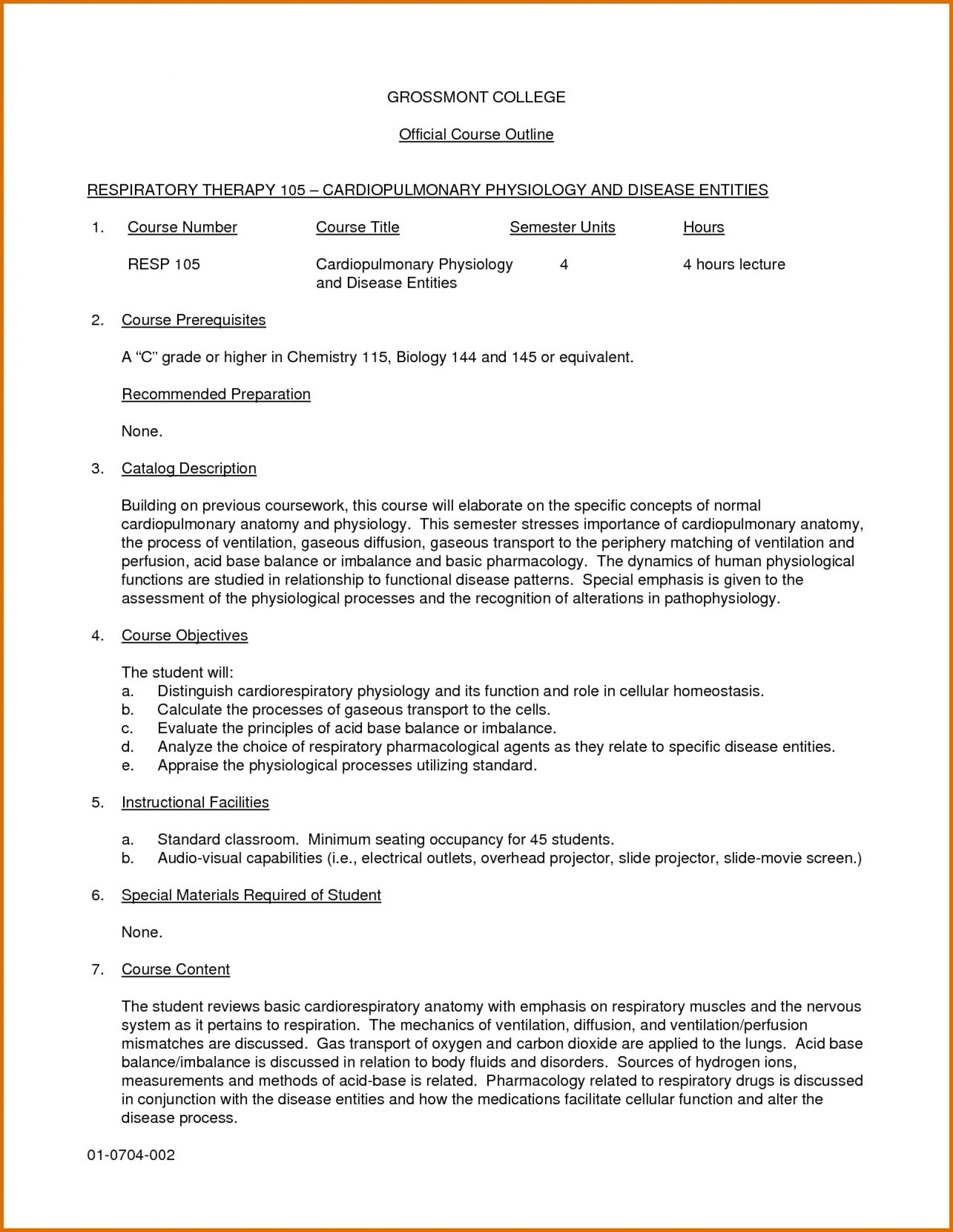 016 Essay Example Causal Argument Types Of Essays Topics In English Rogerian Imposing Topic Ideas 1920