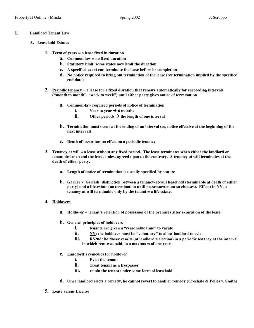 016 Essay Example Chicago Style Format Paper 253061 Unforgettable Sample