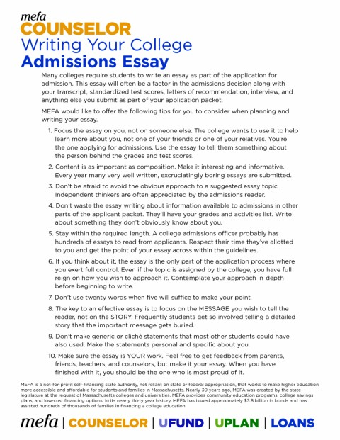 016 Essay Example College Writing Help High School How Many Paragraphs Should Application Wuaom Pages Words Long What About Formatted In Mla Format 1048x1356 Are An Unforgettable Informative Body Needed 480