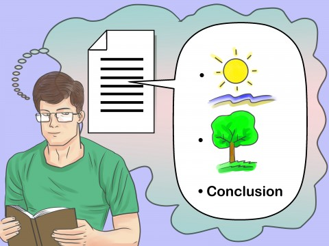 016 Essay Example Compare Contrast Write And Step Version Fascinating Topics Graphic Organizer Julius Caesar Answers High School 480