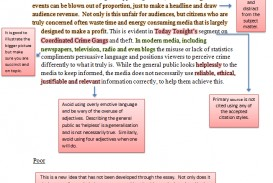 016 Essay Example Conclusion Png Sentence Examples For Archaicawful Essays College