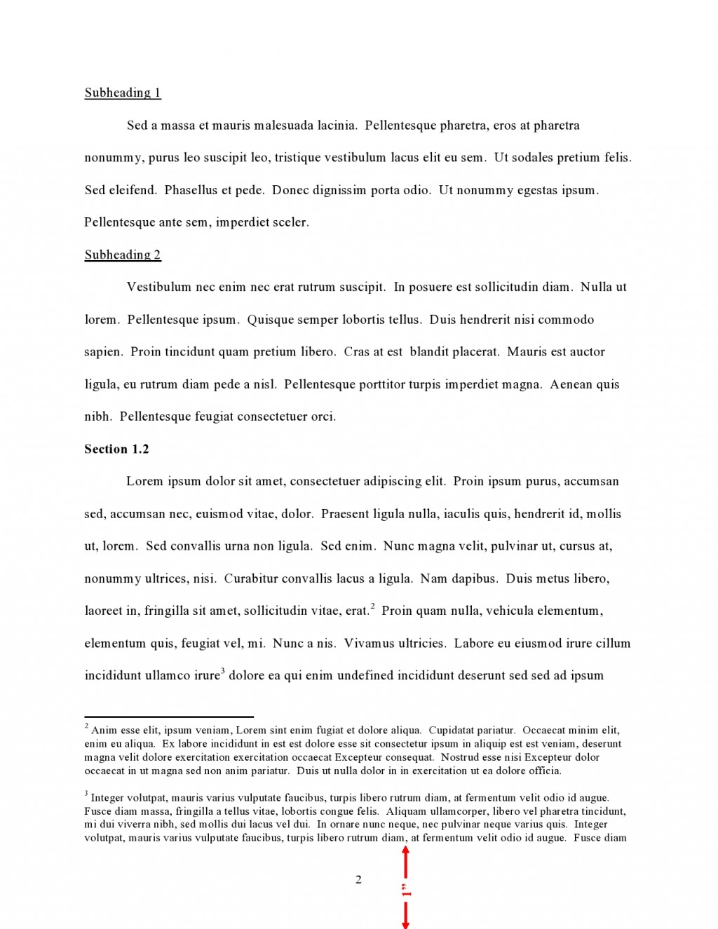 016 Essay Example Corrector Correct Thesis Marvelous Free Grammar Check Large