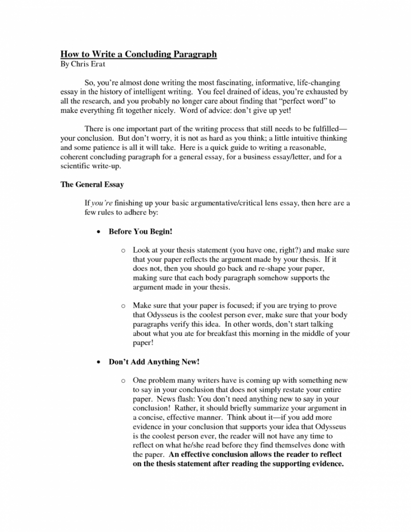 016 Essay Example Cover Letter Template For Conclusion Paragraph How Words To Start Sentence Begin In An Off Persuasive Argumentative End The First Fantastic Good Bombastic Full