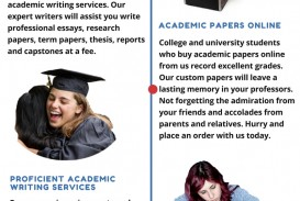 016 Essay Example Custom Service Best Writing Services Uk Beautiful Are Legal Cheap Canada Reviews