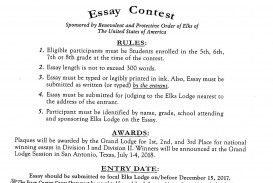 016 Essay Example Dcpayrollxerox95 Page 2 Contest Staggering 2017 Online Competition India Writing High School Optimist International