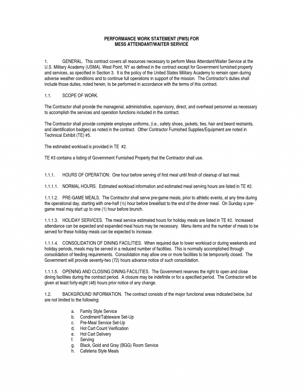 016 Essay Example Duke Mba Essays Pleasant Sample Resume Server Fine Dining For Your Banquet Job Description Archaicawful Analysis Examples Large