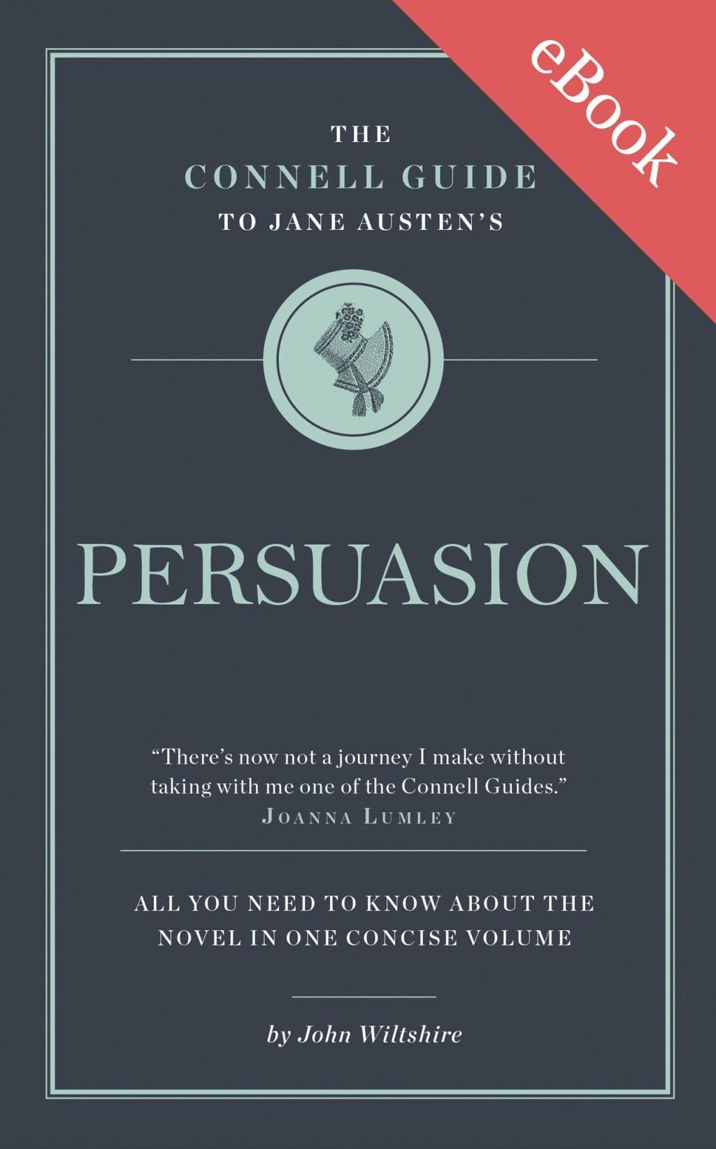 016 Essay Example Ebookv1470927528 Essays In Remarkable Persuasion Audiobook Pdf John Maynard Keynes Summary Large