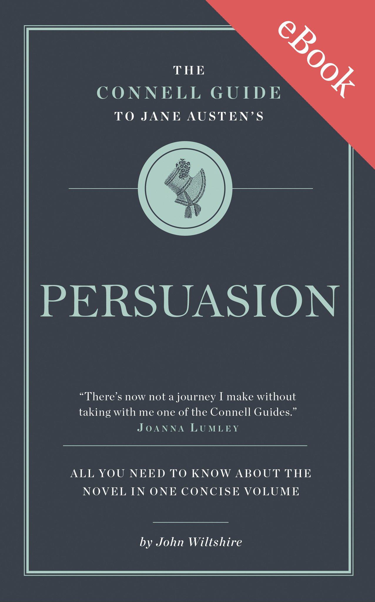 016 Essay Example Ebookv1470927528 Essays In Remarkable Persuasion Audiobook Pdf John Maynard Keynes Summary Full