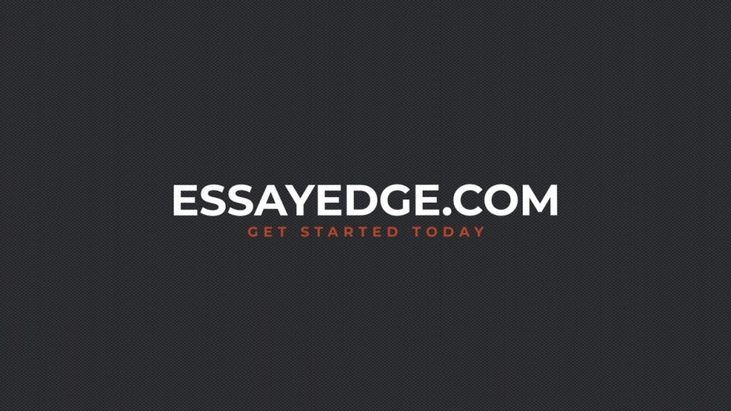 016 Essay Example Edge Unusual Essayedge Reddit Login Large