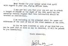 016 Essay Example English Format Informal Letter Pmr Hollywoodcinema Us Exampl Mla Upsr Speech Pt3 Article Spm Surprising Formal