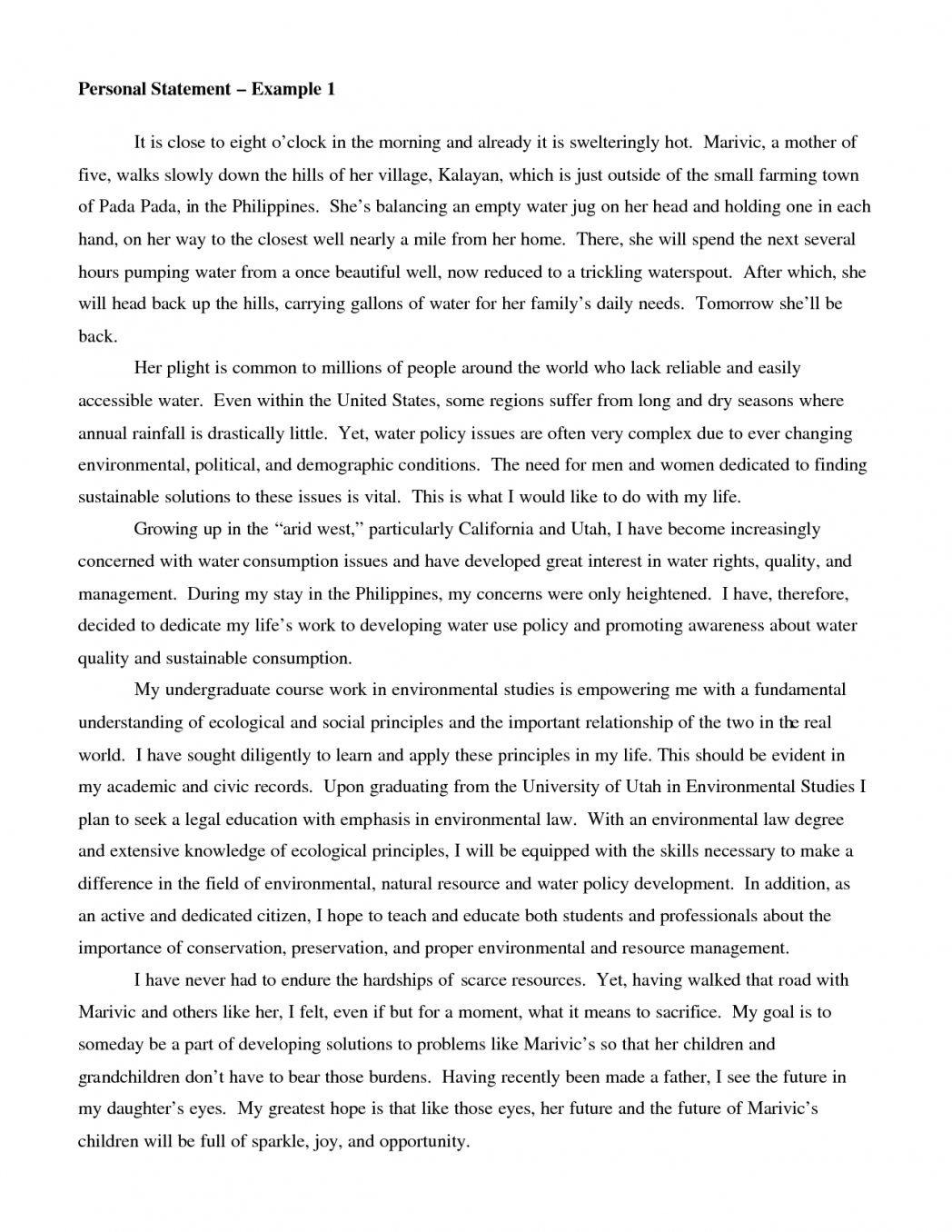 016 Essay Example Essays On Laughter Best English Topics Memoir How To Write College Masters Personal Statement Template 2qk Surprising Composition For High School Students Job Interview Full
