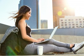 016 Essay Example Female20featured20image20no20textwidth5472namefemale20featured20image20no20text Scholarships With Unbelievable No Without Essays Required 2017