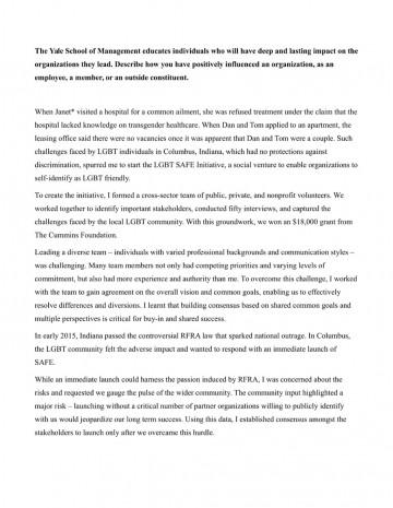 016 Essay Example For Graduate Admission Help Surprising Nursing School Personal 360