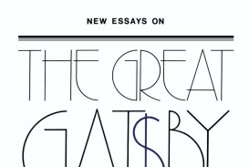 016 Essay Example Great Gatsby Magnificent Pdf Questions And Answers Chapter 1