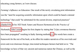 016 Essay Example Ideas Of Mla Citation Cultural Diversity Libguides At Evergreen Valley With How Do You Cite Book In Format Text To Formidable Sources Within A Paper Apa Style And Page Number