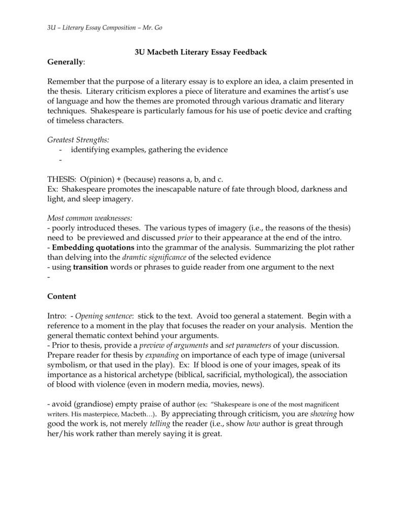 016 Essay Example Literary Criticism 008064641 1 Excellent On The Great Gatsby Ideas Conclusion Sample Full