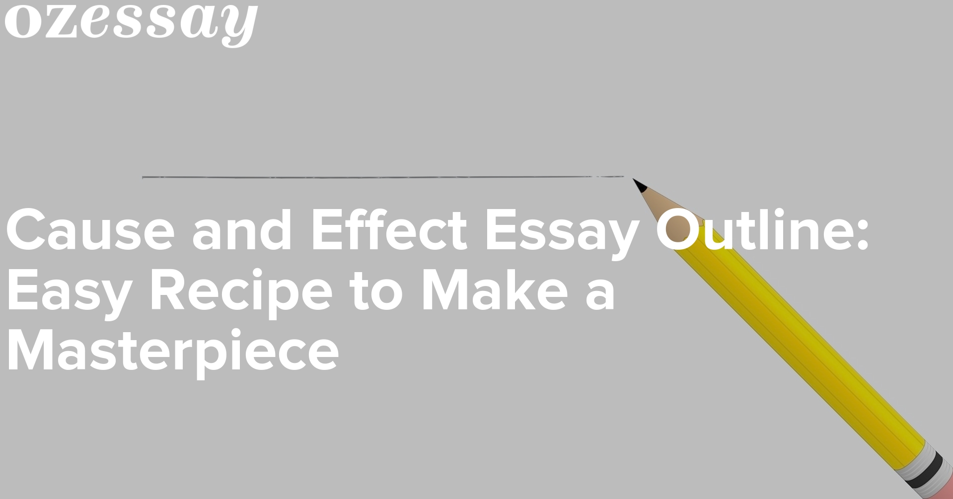 016 Essay Example Maker Cause And Effect Outline Ozessayv1495699202 Breathtaking Cheap Philippines Full