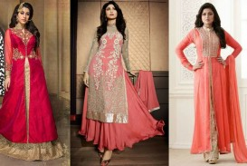 016 Essay Example Maxresdefault On My Favourite Dress Salwar Sensational Kameez