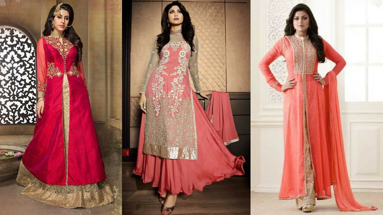 016 Essay Example Maxresdefault On My Favourite Dress Salwar Sensational Kameez Full