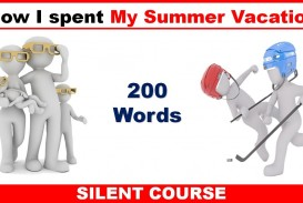 016 Essay Example Maxresdefault Summer Frightening Vacation For Class 6 In Urdu On Marathi