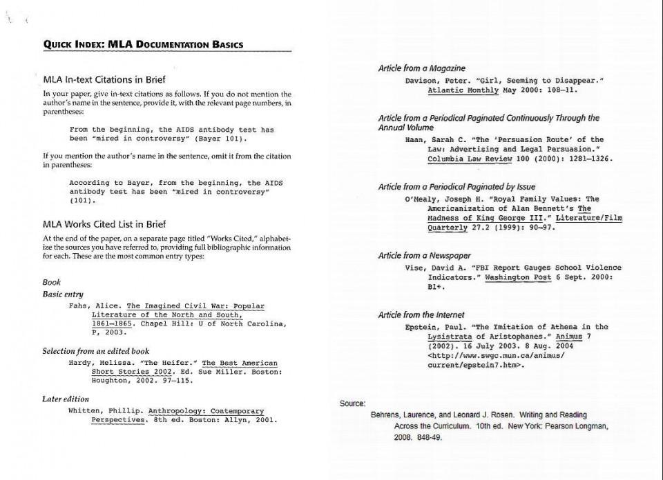 George mason law + bar review essay multiple choice