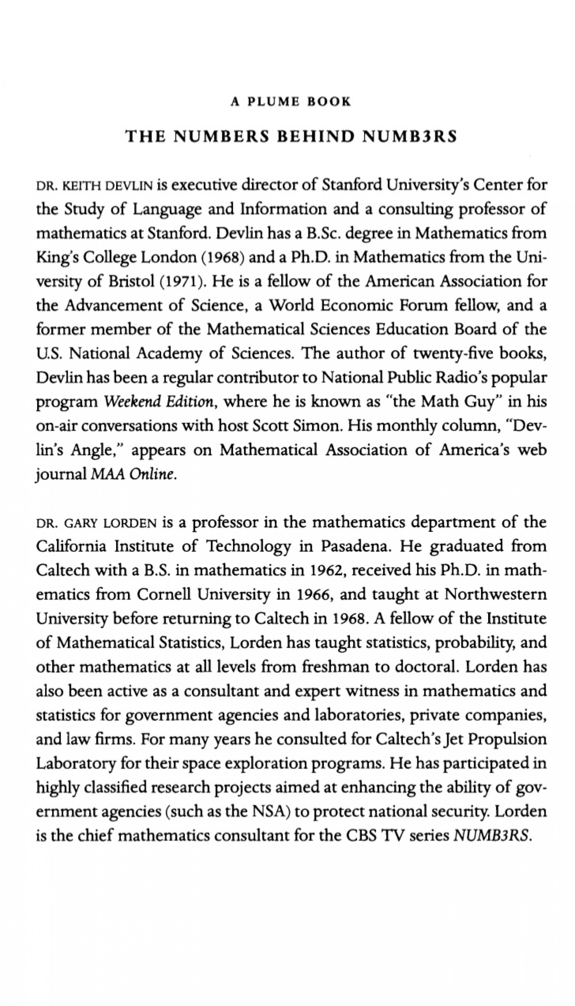 016 Essay Example My Mom The Numbers Behind Numb3 Rs Solving Crime With Mathematics Malestrom Astounding On Mother In Hindi For Class 5 Moment Of Success Narrative 1 1920