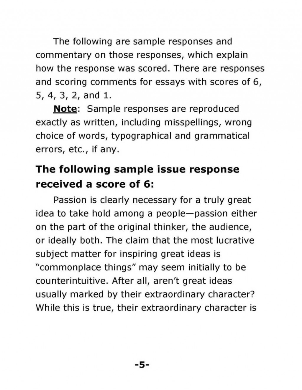 016 Essay Example Need Help With College Writing Essayseek Duffy As Senator Sample Gre Test Papers Soluti Gmat Analytical Essays Unique Topics Practice Prompts Argument Large