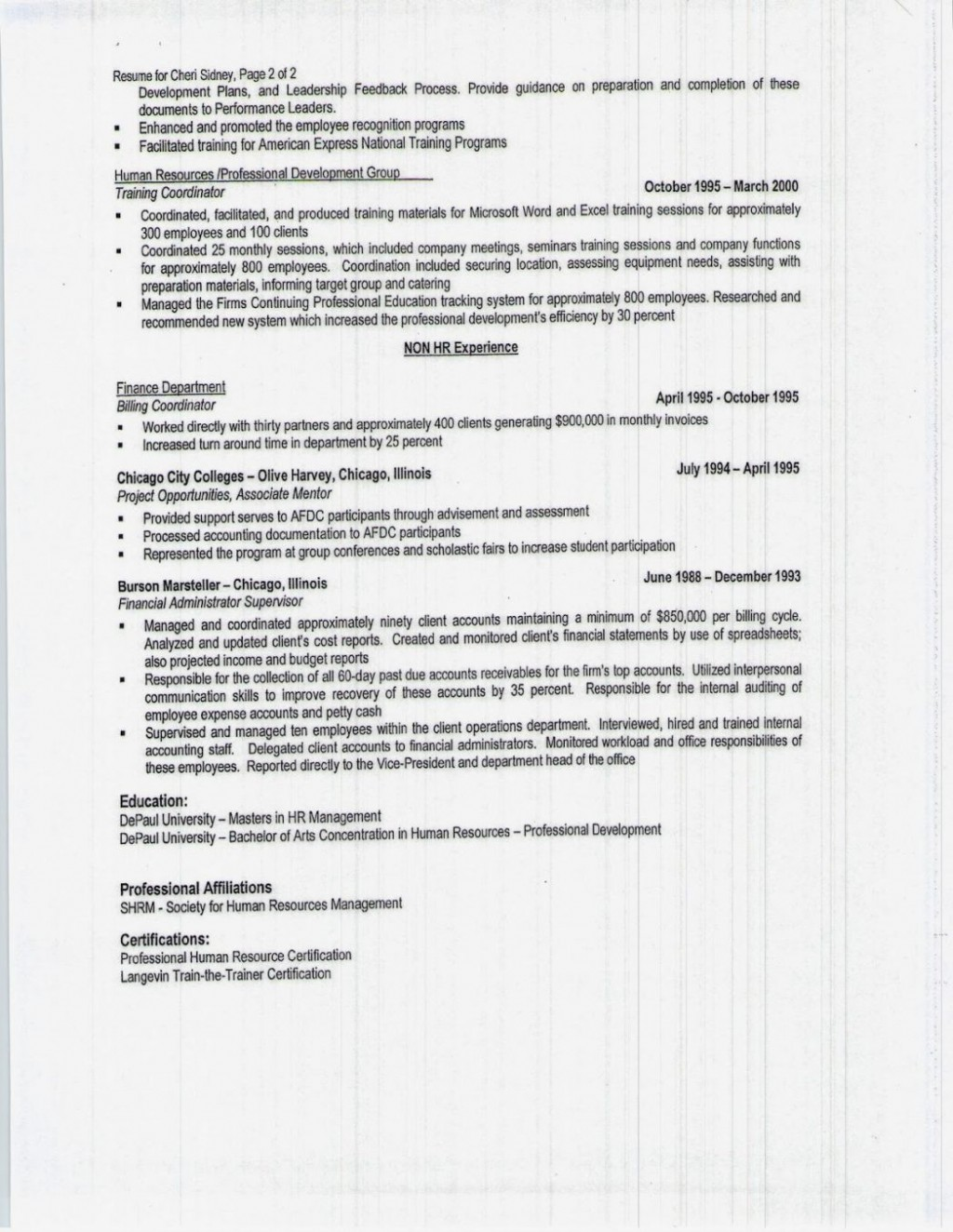 016 Essay Example No Scholarships Scholarship And Travel College School Sidne Colleges With Requirement Texas 1048x1356 Without Stunning Essays In Required For Students Examples Large