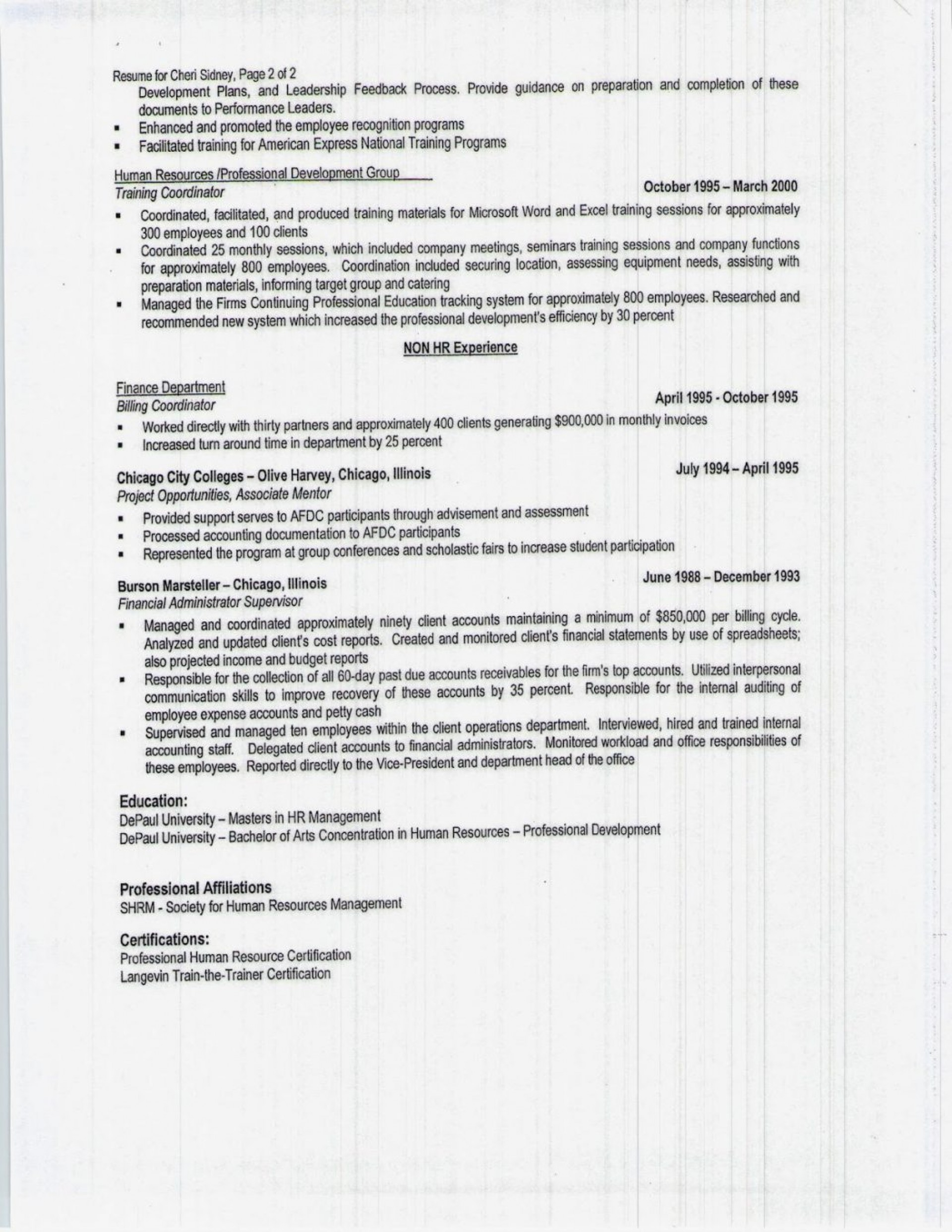 016 Essay Example No Scholarships Scholarship And Travel College School Sidne Colleges With Requirement Texas 1048x1356 Without Stunning Essays In Required For Students Examples 1920