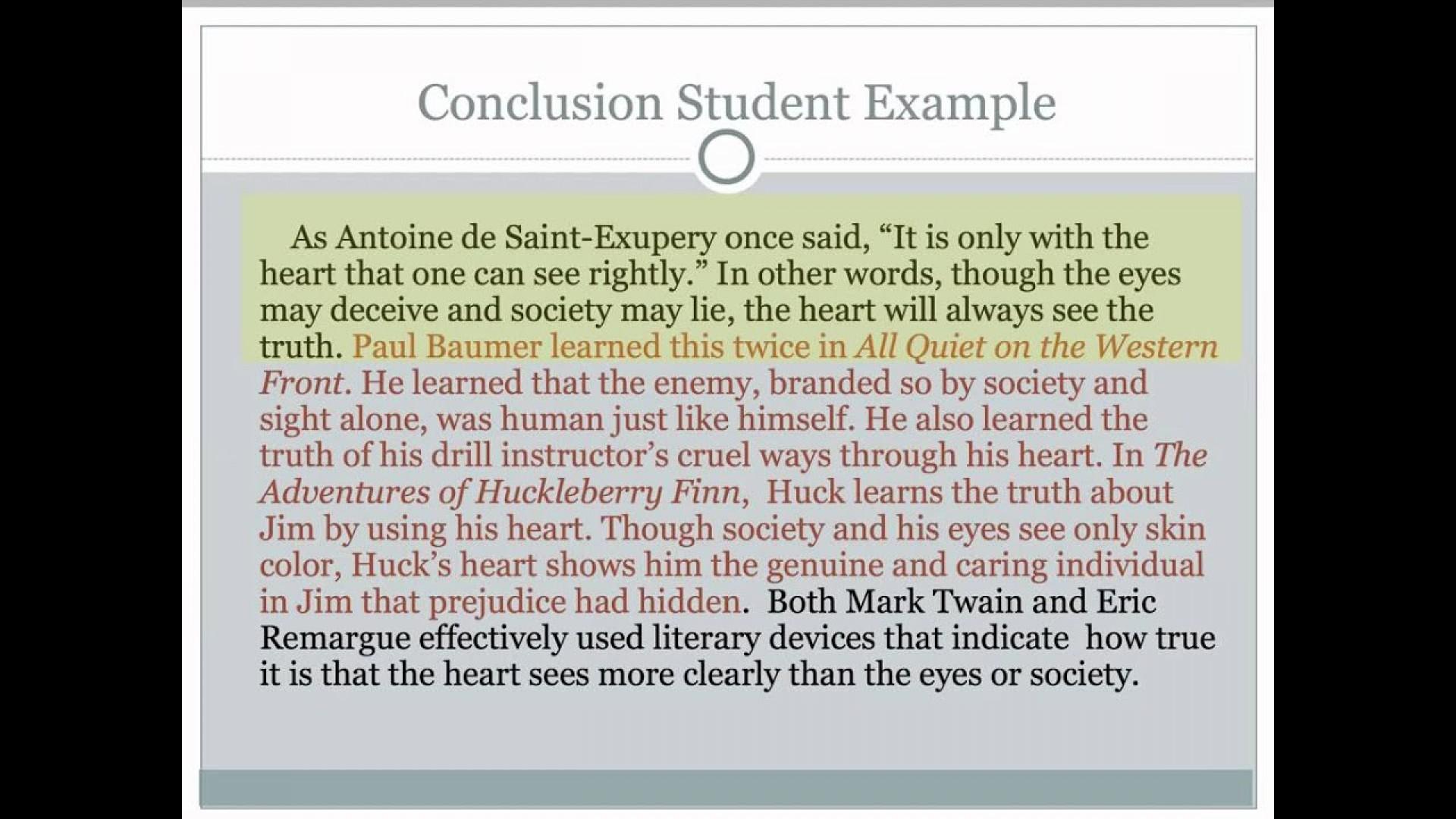 016 Essay Example Nurse Mentorship Great Mba Essays Plan For Writing Shocking Mentoring Contoh 1920