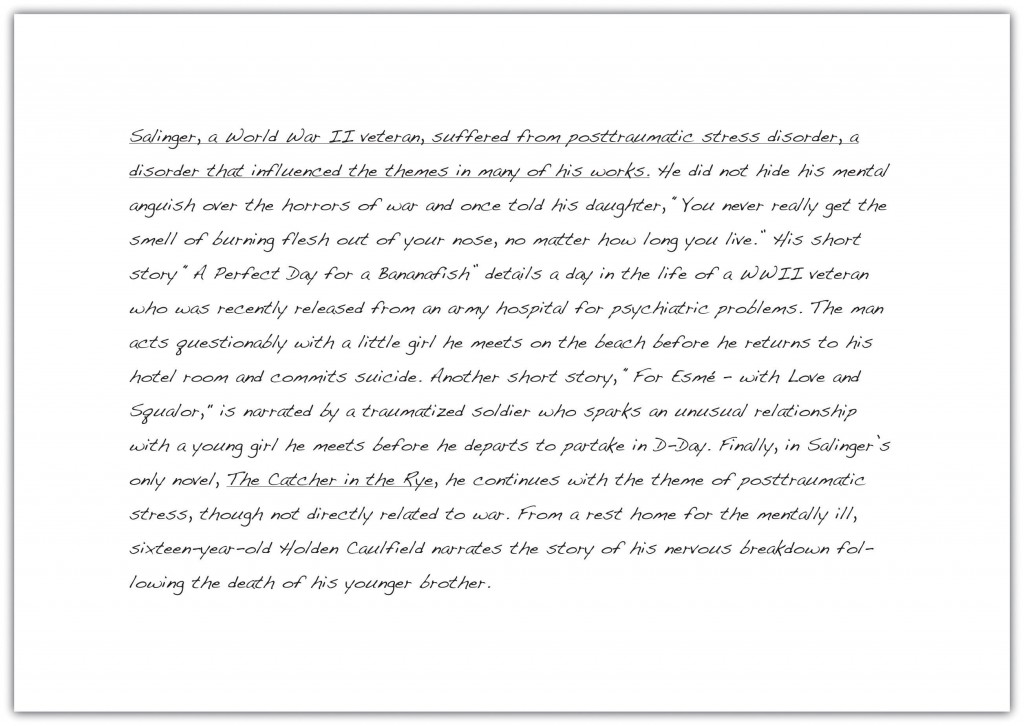 016 Essay Example On Amazing Bullying The Cause And Effect In School Of Cyberbullying Large