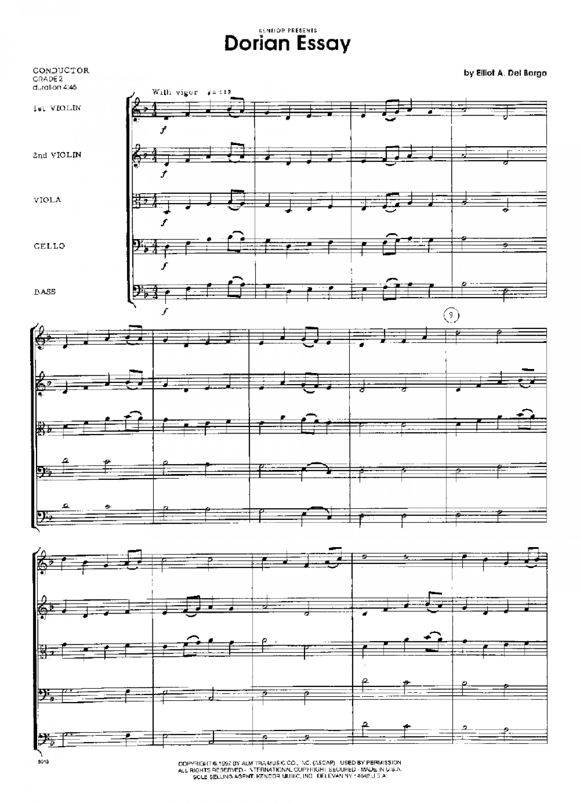 016 Essay Example On Marvelous Music Musical Instruments Importance Of Culture And 1920