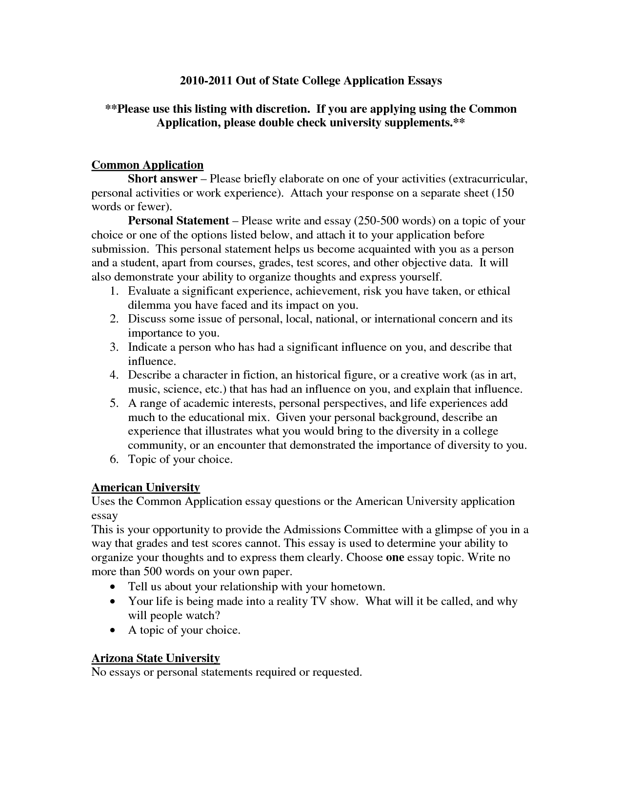 016 Essay Example On Collegepplication Research Paper Writing Service Tist3 Nopplications How To Format Awesome A College Application Scholarship Your Full