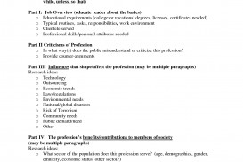 016 Essay Example On Nursing Career Objective Photo About Goals Imposing Profession In Nigeria Professionalism