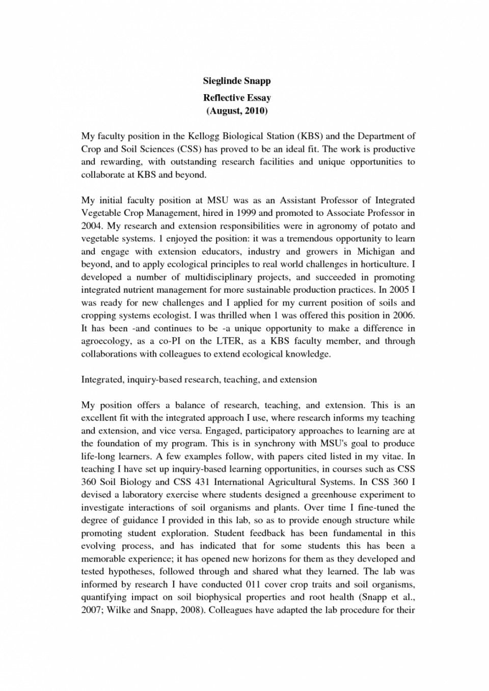 Locke an essay concerning human understanding book 2 chapter 27