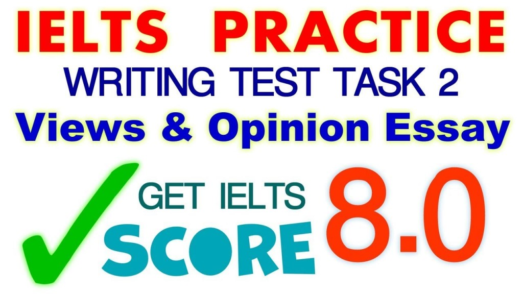 016 Essay Example Practice Awful On Makes A Man Perfect In Hindi Topics High School Khan Academy Sat Large