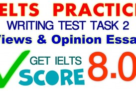 016 Essay Example Practice Awful On Makes A Man Perfect In Hindi Topics High School Khan Academy Sat