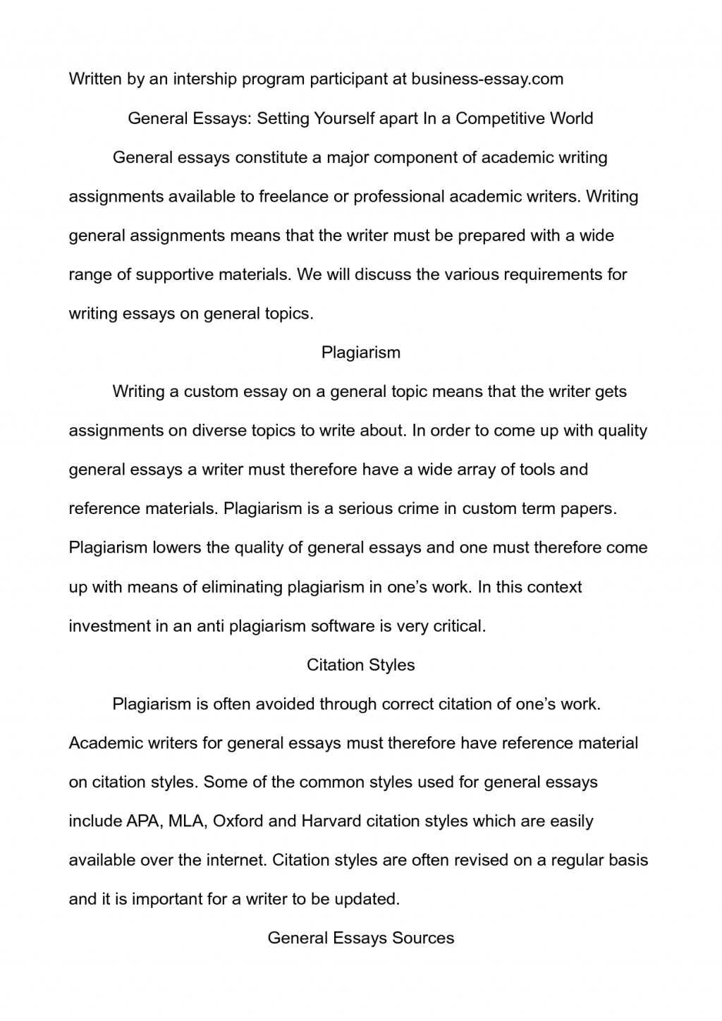 016 Essay Example Pretty Describe Myself Sample Spm Template Fearsome About For College Title Large
