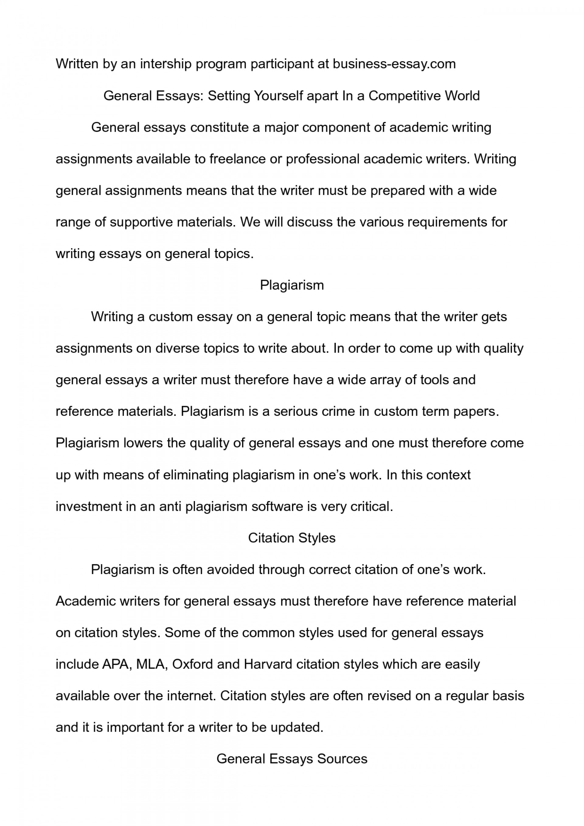 016 Essay Example Pretty Describe Myself Sample Spm Template Fearsome About On In French With English Translation Introduction 1920