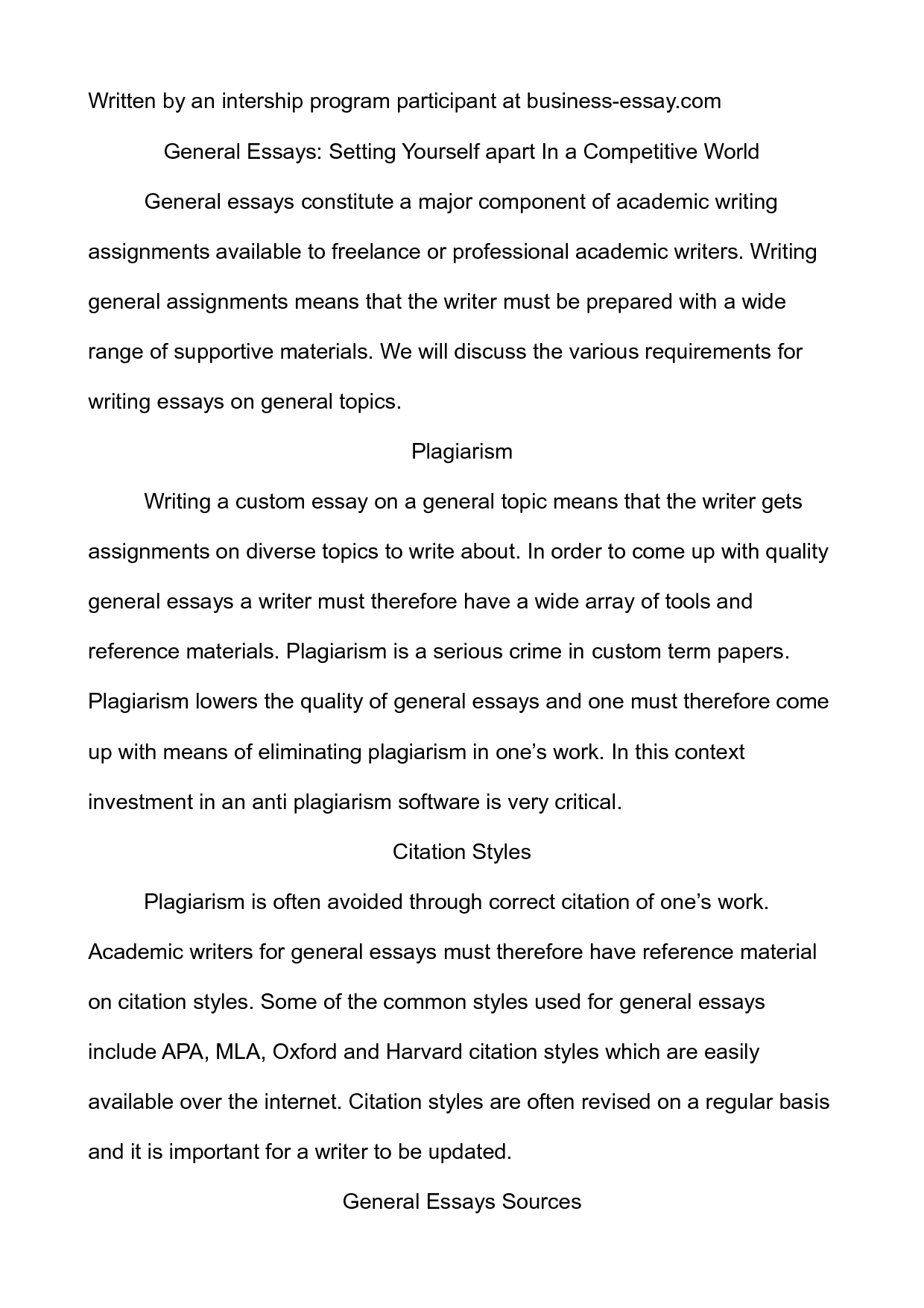 016 Essay Example Pretty Describe Myself Sample Spm Template Fearsome About On In French With English Translation Introduction Full