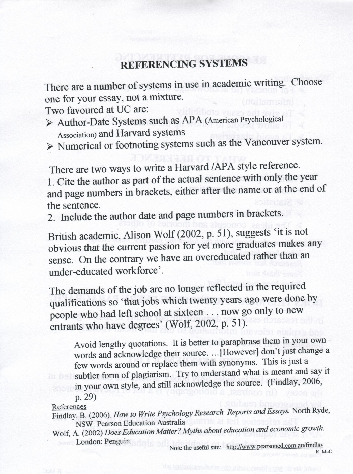 Essay Example Quoting In An Cite Essays Work Cited Works How To Write Bibliography Jpg 1400x1880