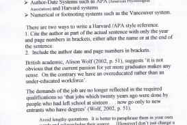 016 Essay Example Quoting In An Cite Essays Work Cited Works How To Write Bibliography For Harvard Referencing Sy Uk Law Extended Legal Annotated Frightening A Book Mla