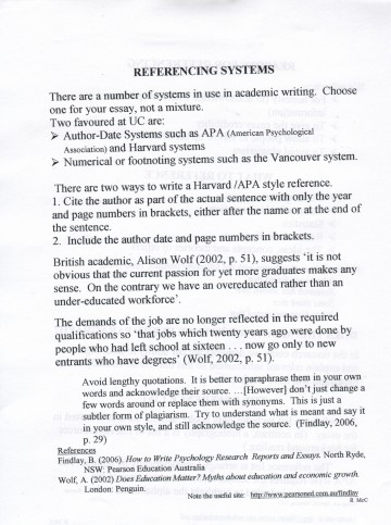 016 Essay Example Quoting In An Cite Essays Work Cited Works How To Write Bibliography For Harvard Referencing Sy Uk Law Extended Legal Annotated Frightening Examples Of Dialogue Shakespeare A Play Mla 360