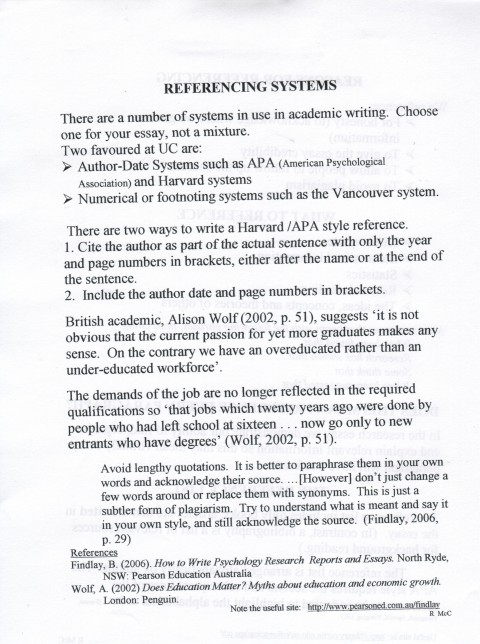 016 Essay Example Quoting In An Cite Essays Work Cited Works How To Write Bibliography For Harvard Referencing Sy Uk Law Extended Legal Annotated Frightening Examples Of Dialogue Shakespeare A Play Mla 480