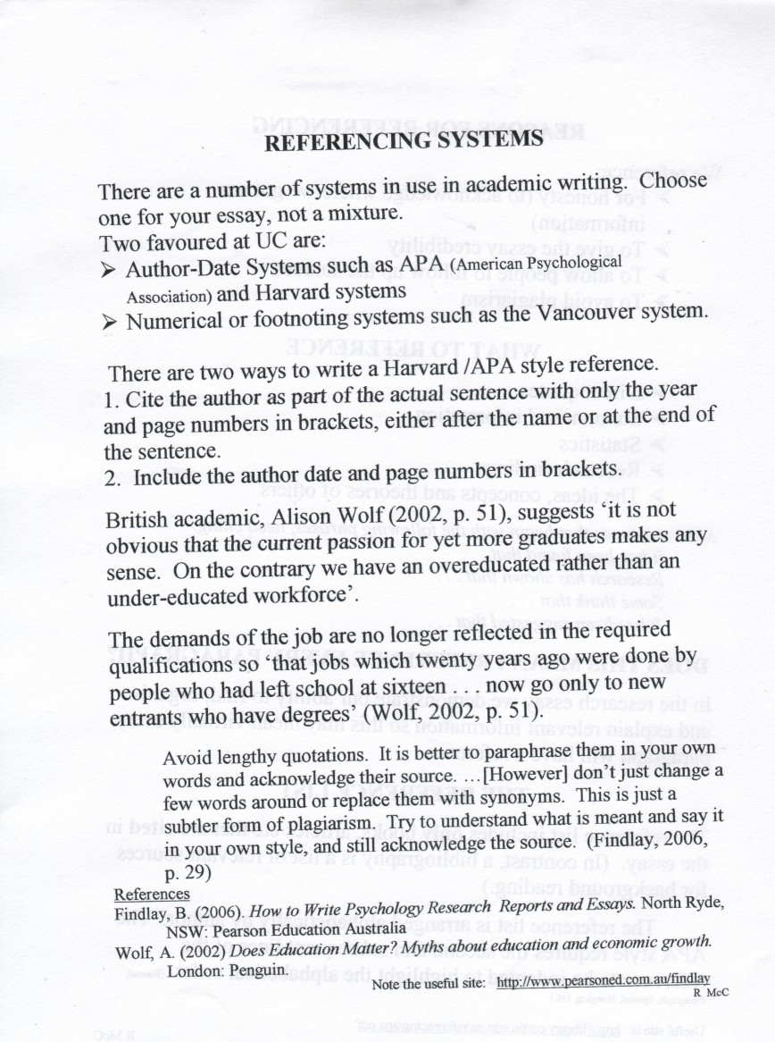 016 Essay Example Quoting In An Cite Essays Work Cited Works How To Write Bibliography For Harvard Referencing Sy Uk Law Extended Legal Annotated Frightening Examples Of Dialogue Shakespeare A Play Mla 868